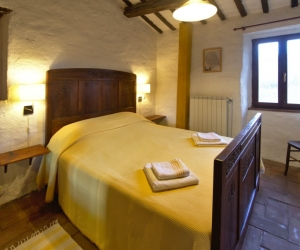 Raffaello Self catering